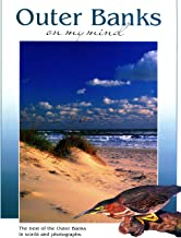 Outer Banks on My Mind (On My Mind Series)