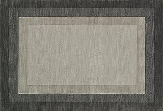 rugs hamilton
