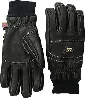 Gordini Men's Paramount Gloves