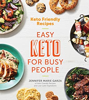 Best make busy take easy Reviews