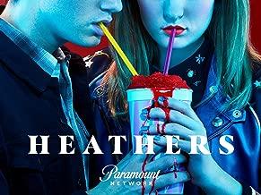 Best heathers season 1 episode 1 Reviews