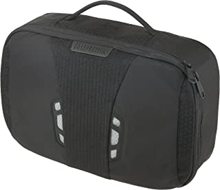 Maxpedition LTB Lightweight Toiletry Bag