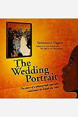 The Wedding Portrait Kindle Edition