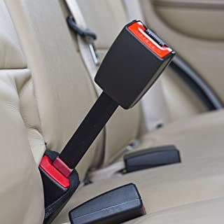 Best aircraft seat belt extender Reviews