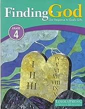 Best finding god grade 4 Reviews