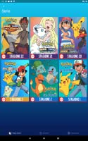 TV Pokémon #3