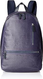 Skagen Men's Kroyer Fabric Backpack
