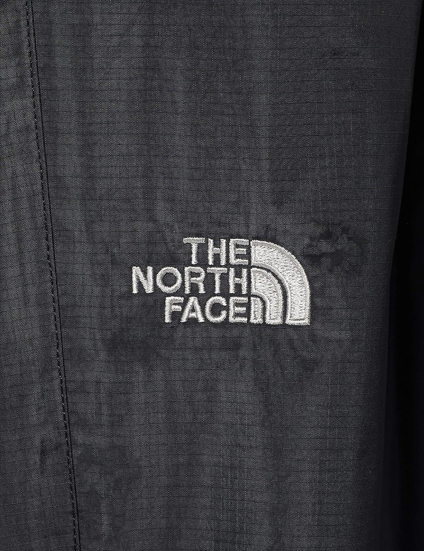 Mujer The North Face North Face Lange Resolve Pantalones T0AFYVJK3REGXS