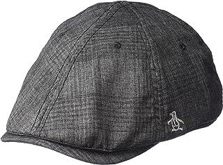 Amazon.com  Original Penguin - Hats   Caps   Accessories  Clothing ... 4f4ec1c31995
