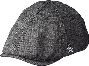 hat in irish