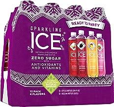 Best kirkland sparkling water healthy Reviews
