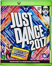 Game Xbox One - Just Dance 2017 Pt