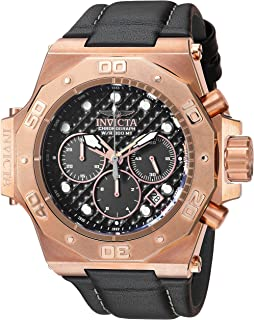 invicta men's akula chronograph watches