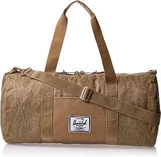 Herschel Supply Co. Sutton Mid-volume Duffel Bag