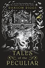 Best tales of the peculiar ebook Reviews