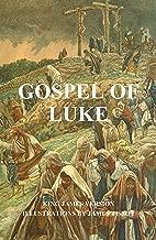 Gospel of Luke (illustrated)