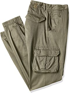 OVS Men's Demin Jeans