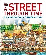 a street through time online book
