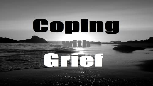 『Coping with Grief』の18枚目の画像