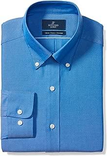 Best jos a bank shirts price Reviews