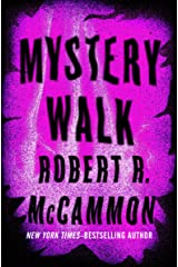 Mystery Walk Kindle Edition