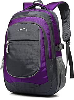 Best cheap college book bags Reviews