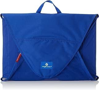 Eagle Creek Pack-It Garment Folder Packing Organizer, Blue Sea (M)
