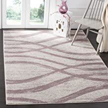 Best purple and cream rug Reviews