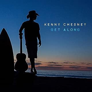 get along kenny