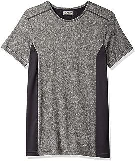2(X) IST Men's Performance Sport T-Shirt