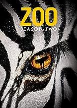 Zoo: The Second Season