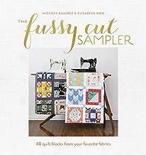 Best garden sampler quilt pattern Reviews