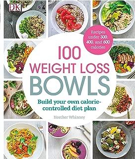 Best weight loss bowls Reviews