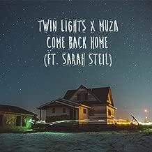 Come Back Home (feat. Sarah Steil)