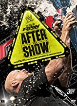 WWE: The Best of Raw: After the Show