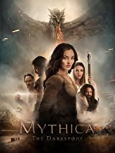 order of mythica movies