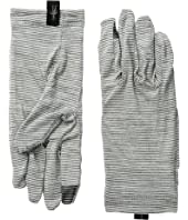 Smartwool - NTS Micro 150 Pattern Gloves