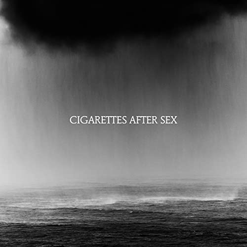 Image result for cigarettes after sex cry