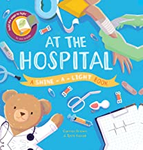 Best at the hospital shine a light Reviews