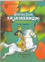 Stories from Rajatarangini: Tales of Kashmir