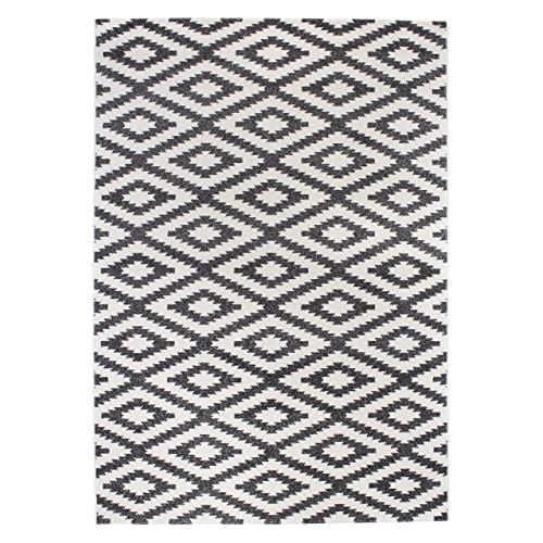 Teppich Polypropylen: Amazon.de