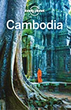 Lonely Planet Cambodia (Travel Guide) (English Edition)