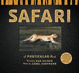 3d giraffe image