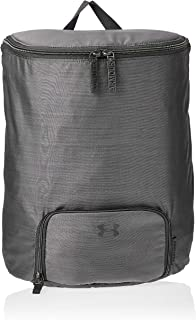 Under Armour Sport and Outdoor Backpacks for Women, Silver