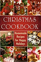 Best enid donaldson christmas cake recipe Reviews
