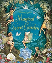 Best fairy garden book Reviews