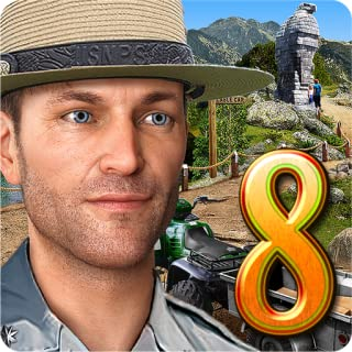 vacation hidden object games