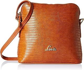 Lavie Moritz Women's Sling Bag (Tan)