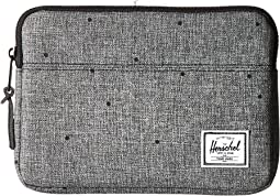 Herschel Supply Co. - Anchor Sleeve for iPad Mini