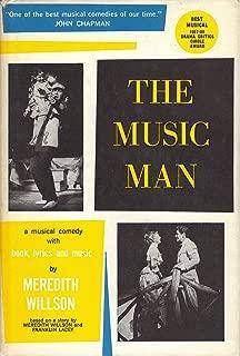 music man script free